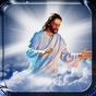 A Deus Papel de Parede Vivo 6.2