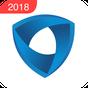Free Antivirus 1.0.6