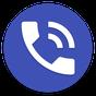 Voice Call Dialer 4.3.1