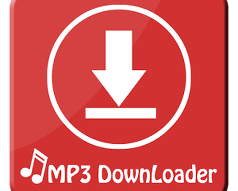 mp3 download : mp3 converter & music player Android - Free