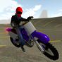 Asphalt Motocross Simulator 1.1