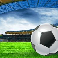 Ver Futbol en vivo - TV Fútbol apk icono