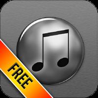 Descargar-Musica Mp3 Player apk icono