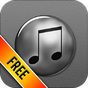 Descargar-Musica Mp3 Player 1.0 APK