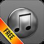 MP3 Music Player 1.0 APK