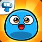 My Boo - Jogo Bichinho Virtual v2.9.1
