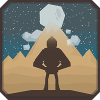 Ícone do Climb! A Mountain in Your Pocket - Free