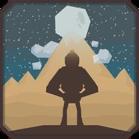 Climb! A Mountain in Your Pocket - Free Simgesi