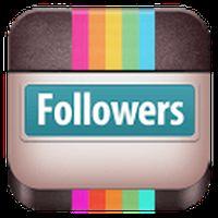 Ikon apk Instagram Follower Tracker Pro