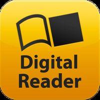 Ícone do apk Saraiva Digital Reader