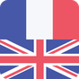 French English Dictionary & Translator 1.6.9