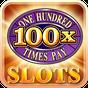 Spielautomat: Double 100X 1.4