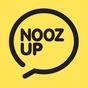 NoozUP ข่าวจากนิวส์อัพ 2.0.3