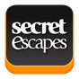 Secret Escapes 6.1.5 APK