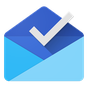 Inbox by Gmail 1.66.185460467.release