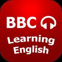 6 minute English Listening apk icon