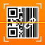 Kode QR - Barcode Scanner 1.4