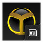 SDN - Teknoloji Haberleri 1.0.0