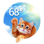 Weather Whiskers 3.0.1