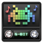 Retro Games Music 3.9.3