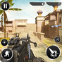 Frontline Counter Shoot Fire- FPS Terrorist Strike 1.0.1