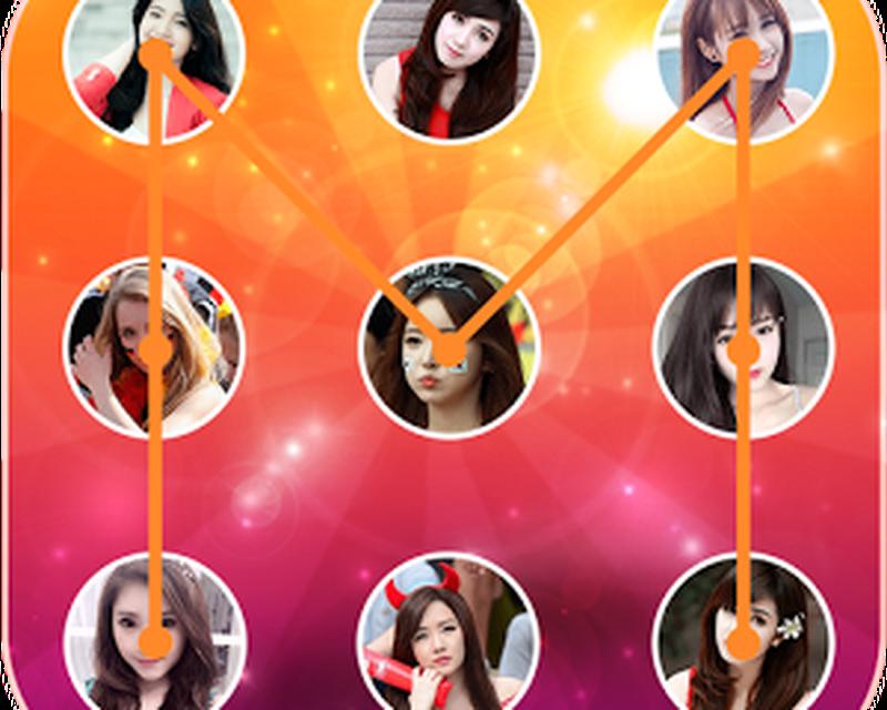 photo pattern locker apk download