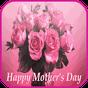 Dia molduras das Mães 23.0