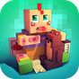 Baby Hospital Craft: Game Merawat bayi 1.7
