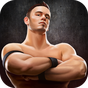 Wrestling Champion 3D 1.7.5 APK