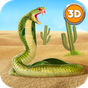 King Cobra Snake Simulator 3D 1.1.0 APK
