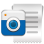 ExpenseIt from Concur  APK