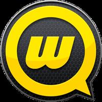 Ícone do Wappa Taxista