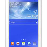 Imagen de Samsung Galaxy Tab 3 Lite 7.0