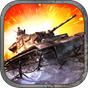 TANKS OF BATTLE: WORLD WAR 2 1.11