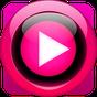 Reproductor de vídeo 1.0.5 APK