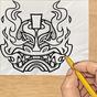 How to Draw Tattoo  APK