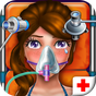 Ambulance Doctor -casual games 1.1.0