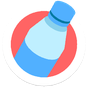 Bottle Flip 1.0.7