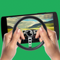 Carro Simulador De Condução  APK