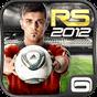 Real Soccer 2012 1.8.0ag APK