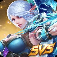 Mobile Legends: Bang bang Simgesi