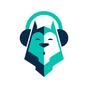 Howl: Earwolf's Podcast App 1.0.94