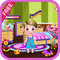 Cute Baby Care 8.4.3