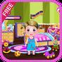 Sevimli bebek bakımı oyunları 6.3.3 APK