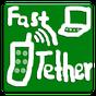 Fast WiFi Tether Free 4.0 APK