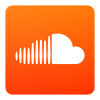 Icono de SoundCloud Música
