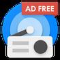 Radiogram - Ad Free Radio 1.0