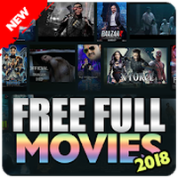free download latest movies 2018