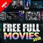 Free Full Movies 2018 1.0