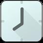 ASUS Digital Clock & Widget 3.0.0.35_180117